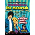 The Meatrack/Sticks and Stones
