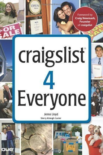craigslist-4-everyone-1st-edition-by-lloyd-jenna-2008-paperback
