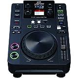 Gemini Cdj 650 Lettore Cd Player Professionale Con Scheda Audio