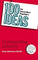 Outstanding Lessons: Outstanding Lessons