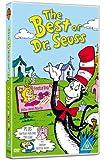 The Best of Dr. Seuss [UK Import]