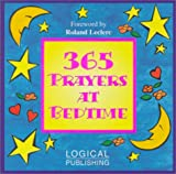 365 Prayers for Bedtime