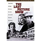 The Last Picture Show: The Definitive Director's Cut (Special Edition) ~ Timothy Bottoms