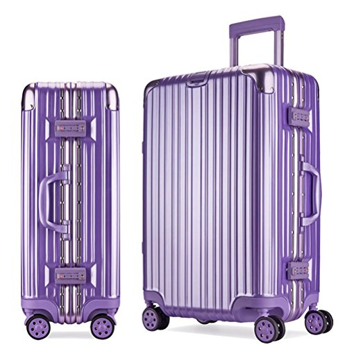 abs-pc-aluminum-frame-trolley-case-travel-universal-wheel-luggage-case-8-26-inch