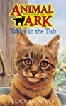 Tabby in the Tub (Animal Ark)