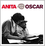 Anita O'day Sings for Oscar/Pick Yourself Up