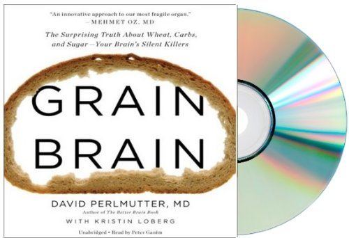 grain-brain-audiobook-david-perlmutter-grain-brain-audio-cd-grain-brain-david-perlmutter