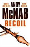 Andy McNab Recoil