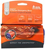 Survive-Outdoors-Longer-Emergency-Bivvy-XL