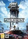 Star Wars Battlefront (PC DVD)