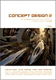 CONCEPT DESIGN 2日本語版