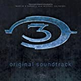 Halo 3 (Original Soundtrack)