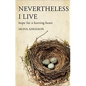 Nevertheless, I Live