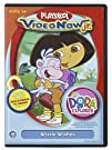 Videonow Jr. Personal Video Disc: Dor…