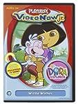 Videonow Jr. Personal Video Disc: Dor...