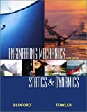 Engineering Mechanics: Statics and Dynamics (3rd Edition)
