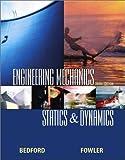 Engineering Mechanics: Statics and Dynamics (3rd Edition)