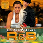 Essential R&B: the Spring Collection...