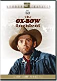 The Ox-Bow Incident (Bilingual)