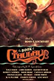 img - for The Book of Cthulhu book / textbook / text book