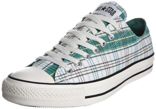 converse-chuck-taylor-all-star-core-ox-baskets-mode-mixte-adulte-vert-tr-j4-2-36-eu