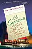 img - for The Supremes at Earl's All-You-Can-Eat (Vintage Contemporaries) book / textbook / text book