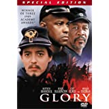 Glory (Special Edition) ~ Matthew Broderick