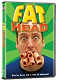 Image of Fat Head