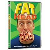 Fat Head [DVD] [2009] [US Import]by Tom Naughton