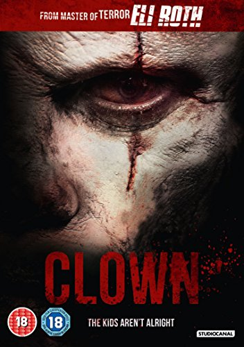 clown-dvd