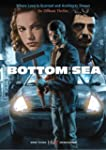 Bottom of the Sea, the