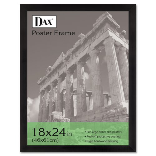 dax-poster-frames-hangs-vertically-horizontally-18-x-24-inches-ebony-dax2863w2x