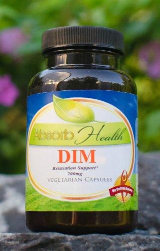 Hormone Supplements For Men