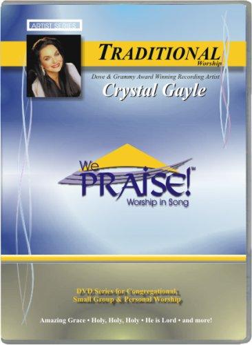 wepraise-worship-in-song-traditional-worship-dvd