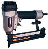 Makita AT638 18G Narrow Crown Stapler