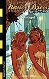 "Afficher ""Nancy Drew détective n° 8 Sabotage !"""