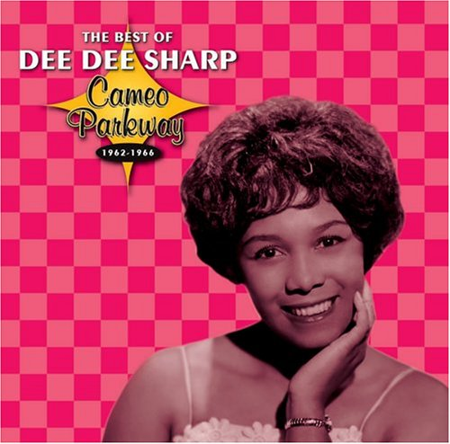 Dee Dee Sharp - Mashed Potato Time Lyrics - Zortam Music