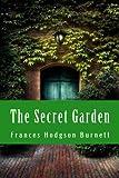 img - for The Secret Garden book / textbook / text book