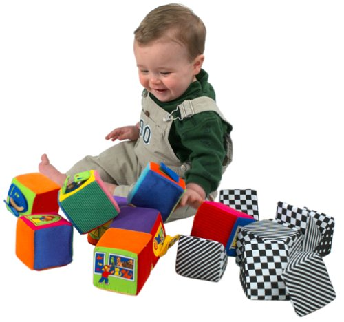 blocks for babies