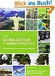 The Globalization of World Politics:...