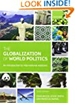 The Globalization of World Politics:...