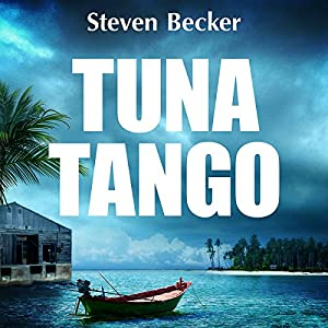 Tuna Tango Audiobook
