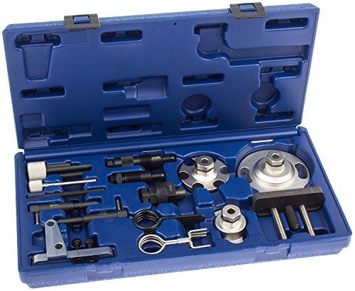 motor-einstell-werkzeug-satz-audi-vw-27-und-30-tdi-v6-40-42-v8-tdi-steuerkettenwechsel-motorreparatu