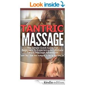 Jeg guide uk sensuel massage