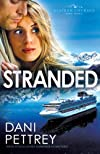 Stranded (Alaskan Courage)
