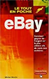 echange, troc Michel Martin - eBay
