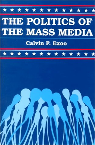 medias impact on politics Discussion of the political impact of social media has focused on the power of mass politics & society get the best of foreign affairs delivered to you.