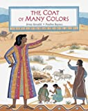 The Coat of Many Colors