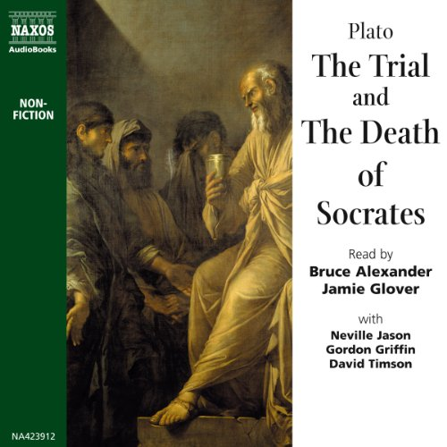 a report on the charges and socratess address to the court in apology of socrates by plato What is justice for socrates and augustine who (or what) plato was a student of socrates from a young age and throughout apology, socrates repeatedly and.