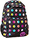 Roxy Womens Shadow Swell Backpack